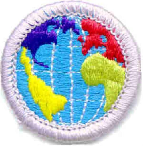 Public Ranks - Boy Scout Troop 373 (Lafayette, Indiana)