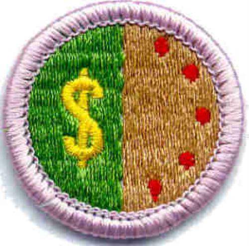 BSA Troop 10 | First Aid Merit Badge 1 of 3First Aid Merit Badge 1 ...